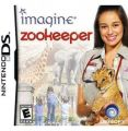 Imagine Zookeeper (Trimmed 124 Mbit) (Intro)