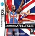 International Athletics