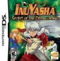 InuYasha - Secret Of The Divine Jewel