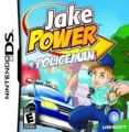 Jake Power - Policeman (US)