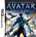 James Cameron's Avatar - The Game  (US)