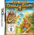 Jewel Master - Cradle Of Egypt (EU)