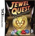 Jewel Quest - Expeditions (EU)(Vortex)