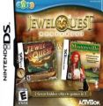 Jewel Quest - Mysteries