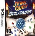Jewel Quest - Solitaire - Solitaire With A Twist! (i) (EU)