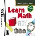 Learn Math (US)(NRP)