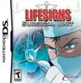 LifeSigns - Surgical Unit