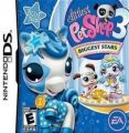 Littlest Pet Shop 3 - Biggest Stars - Blue Team