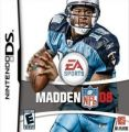 madden nfl 08 (e)(supplex)