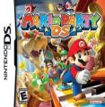 Mario Party DS (Micronauts)