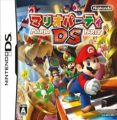 Mario Party DS (v01)