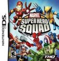 Marvel Super Hero Squad (US)