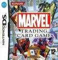 marvel trading card game (e)(supplex)