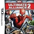 Marvel Ultimate Alliance 2 (US)