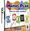 Maths Play - Have Fun With Numbers (SQUiRE)