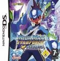 MegaMan Star Force - Pegasus