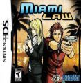 Miami Law (US)(PYRiDiA)