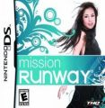 Mission Runway (US)