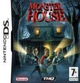 Monster House (Supremacy)