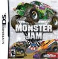 Monster Jam (Sir VG)