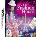 My Paris Fashion House (EU)