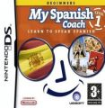My Spanish Coach - Level 1 - Learn To Speak Spanish