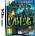 Mystery Case Files - Ravenhearst (ABSTRAKT)