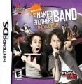Naked Brothers Band - The Video Game, The