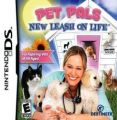 Pet Pals - New Leash On Life (Trimmed 180 Mbit) (Intro)