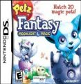 Petz Fantasy - Moonlight Magic