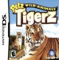 Petz Wild Animals - Tigerz (SQUiRE)