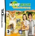 Planet Rescue - Animal Emergency