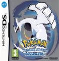 Pokemon - Version Argent SoulSilver