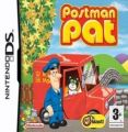 Postman Pat (SQUiRE)
