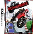 Powerbike (US)(BAHAMUT)