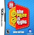 Price Is Right - 2010 Edition,The (US)(Suxxors)