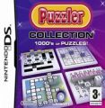 Puzzler Collection (EU)(BAHAMUT)