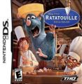 Ratatouille (sUppLeX)