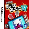 Rayman Raving Rabbids - TV Party