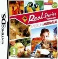 Real Stories - Veterinaire - Mission Australie (FR)