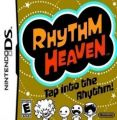 Rhythm Heaven (US)