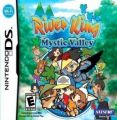 River King - Mystic Valley (SQUiRE)