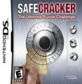 Safecracker - The Ultimate Puzzle Challenge (Trimmed 352 Mbit)(Intro)