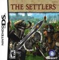 settlers the (u)(dominent)