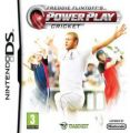Shane Watson's PowerPlay Cricket 2011 (A)