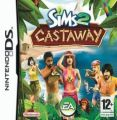 Sims 2 - Castaway, The