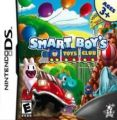 Smart Boy's Toys Club (US)(Sir VG)
