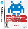 Space Invaders Extreme 2 (JP)