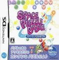 Space Puzzle Bobble (NoRePack)