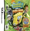 SpongeBob SquarePants Featuring Nicktoons - Globs Of Doom (KS)(NEREiD)